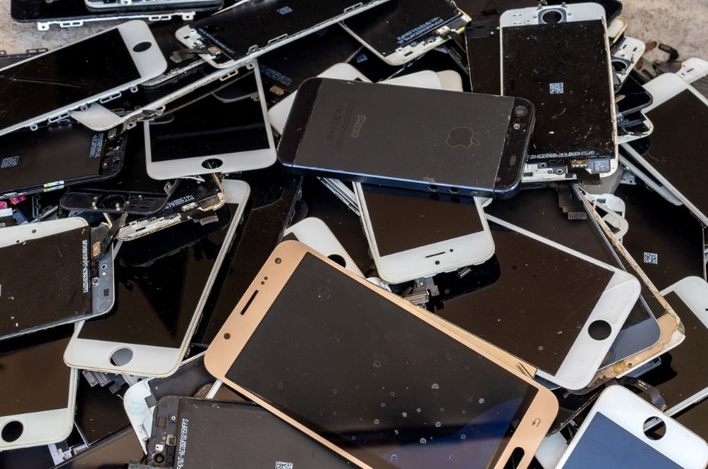 Hey Malaysians, You Can Sell Your Old Or Unwanted Phones Via This App