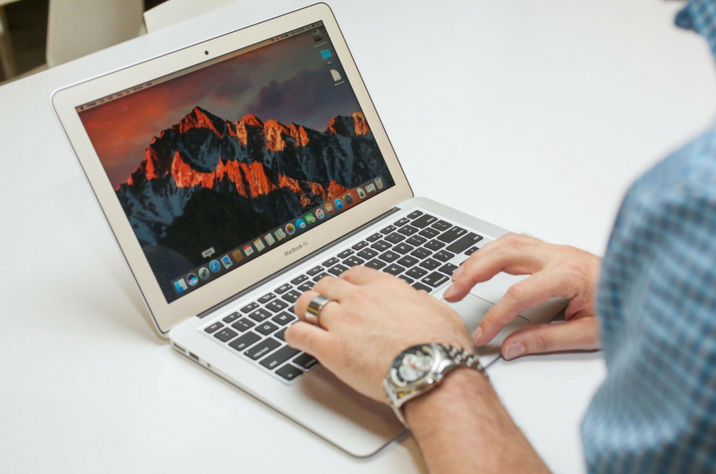 Apple Is Planning To Launch A Low-Cost MacBook Which We Could (Hopefully) Finally Afford