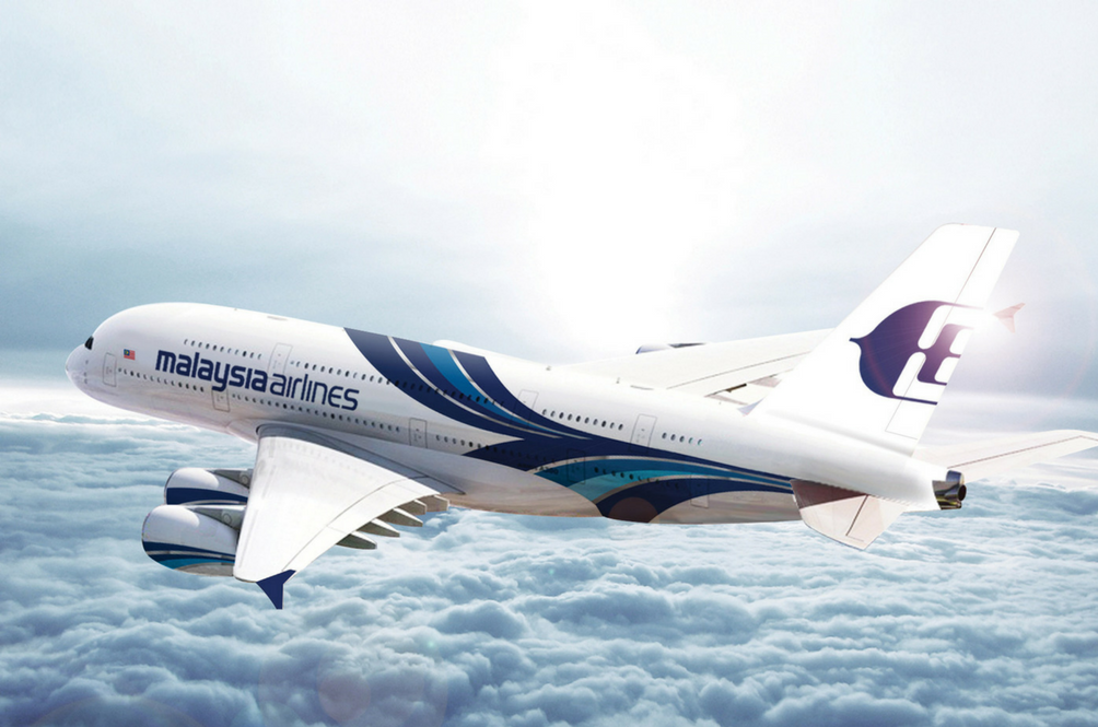 Malaysia Airlines Year End Sale Is Back With Deals As Low As RM130 Only!