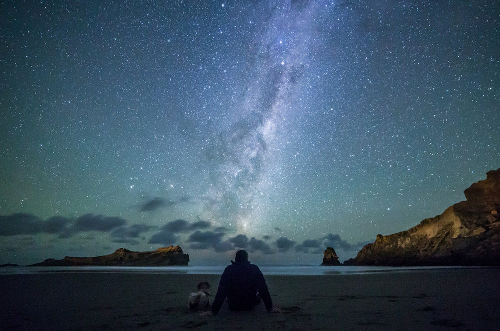 10 Other Amazing Things New Zealand is Known for Besides 'Lord of The Rings'