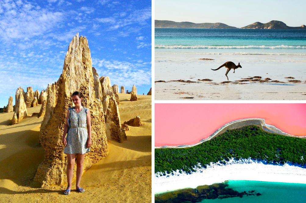 5 Underrated Picture Perfect Places You Probably Didn't Know Exist Around Perth