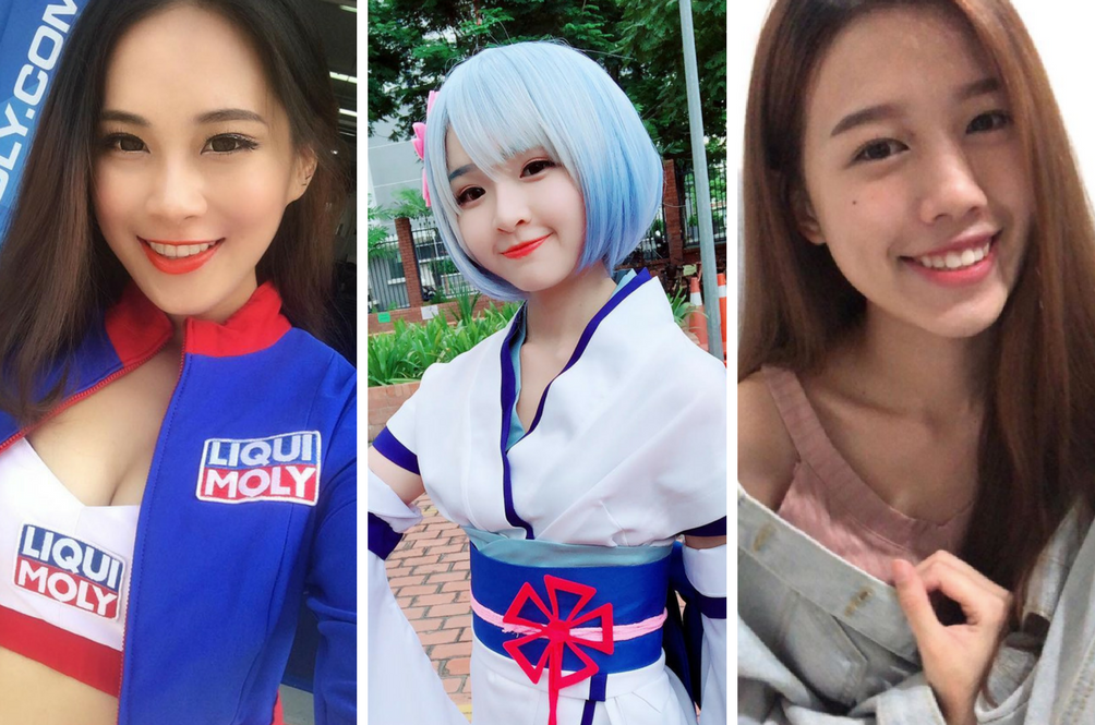 These Malaysian Girls Earn Up To RM10,000 Monthly By Just Live Streaming