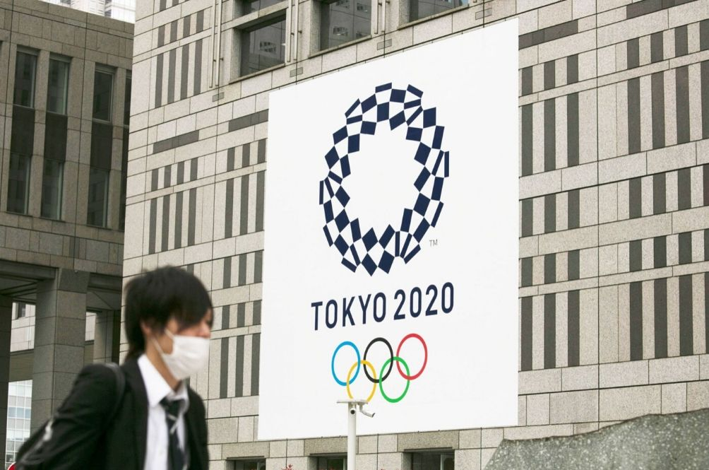 Flames Out: Tokyo Olympics 2020 Finally Cancelled Due To COVID-19 Pandemic