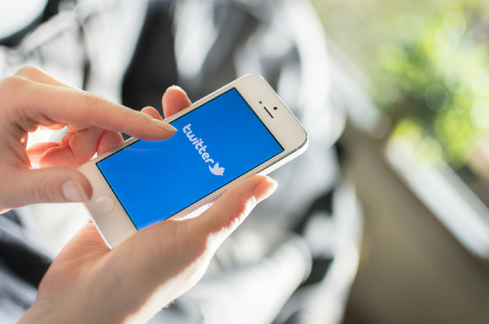 Twitter Is Considering Expanding Its Character Limit Up To 10,000
