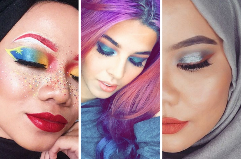 6 Malaysian Beauty Vloggers You Should Follow On Instagram Right Now