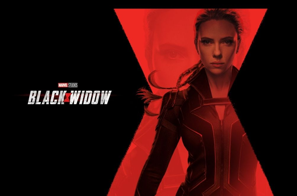 Fans May Never Be Able To Watch 'Black Widow' As Film Is Expected To Be Postponed, AGAIN