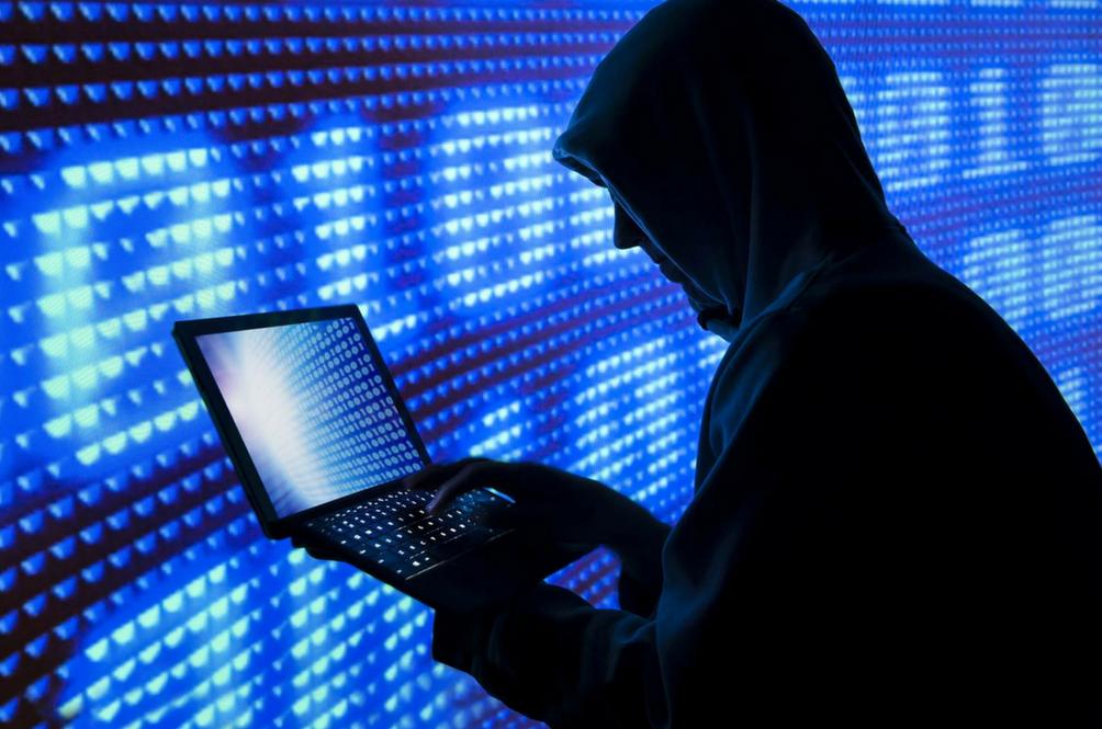 Malaysia's Biggest Digital Heist: 46.2 Million Mobile Numbers Leaked Online