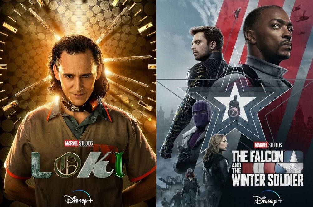 Here's How You Can Watch Disney+ Hotstar In Malaysia The Halal Way