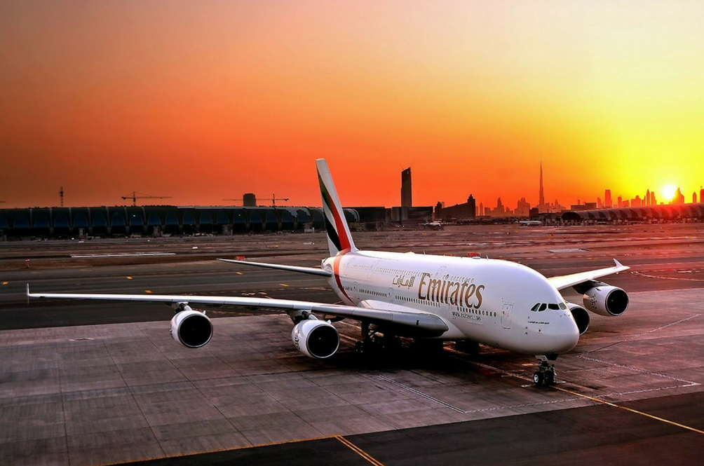 These Airlines Are No Longer Flying To And From Qatar