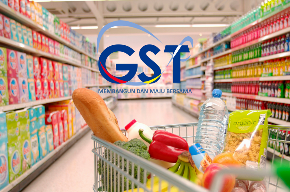 [UPDATED] Customs Department Cancels GST Charges On 60 Food Items