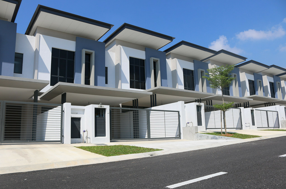 Malaysians Can Expect Cheaper Houses Post-SST Implementation
