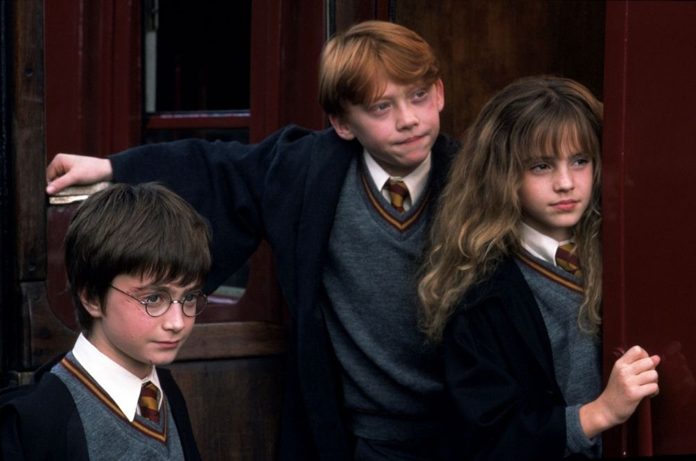 The Magic Returns: 'Harry Potter' To Get TWO Spin-Off Shows For 20th Anniversary