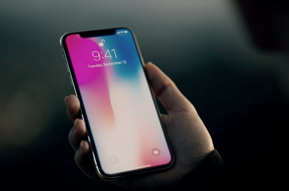 Get Ready To Sell Your Kidneys, The iPhone X Drops On 24 November In Malaysia