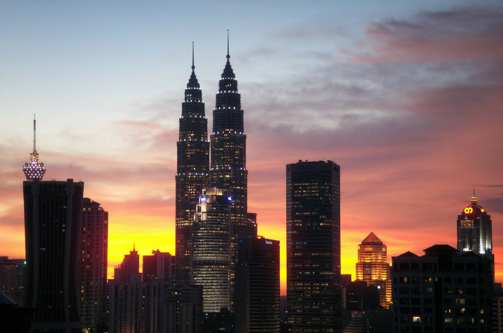KL Is The Cheapest Asean City To Live In, While Singapore Becomes The Most Expensive City In The World