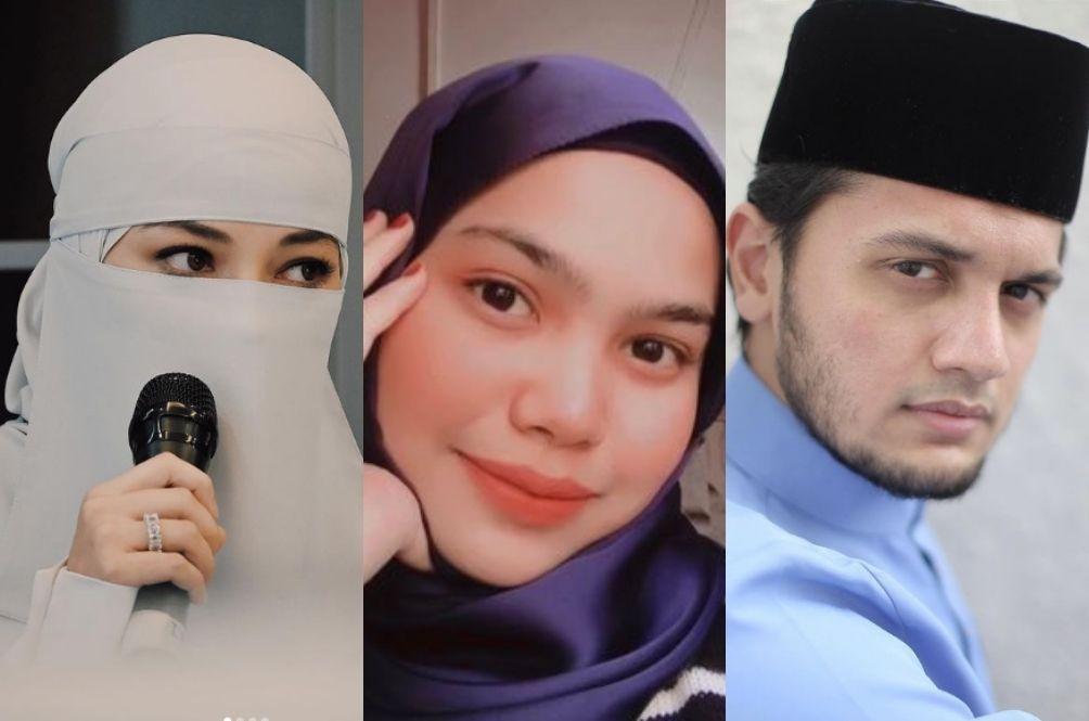 Explained: Neelofa's Alleged Secret Marriage, 'Minyak Pengasih', And Who Is Syamira Safiya?