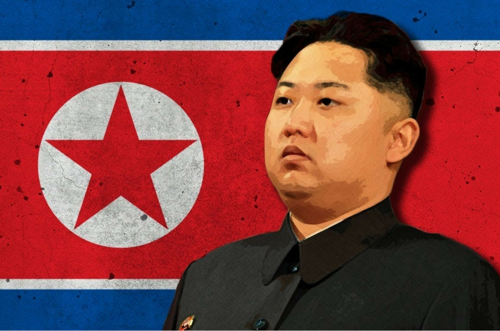 North Korea Is Upset That Malaysia Has Been Calling Them North Korea All This While