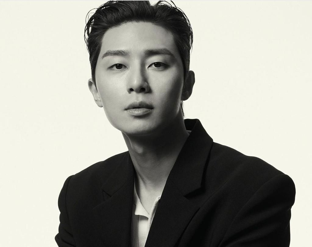 This oppa about to steal your heart in the MCU.