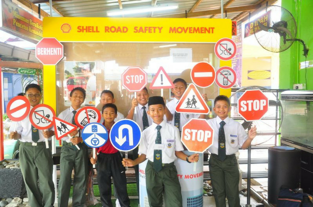 Road Safety Education To Be Introduced In Malaysian Schools Effective 2019