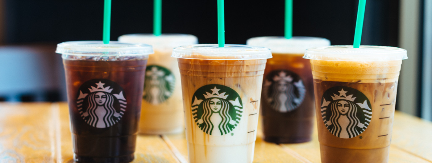 So if Penang bans it, technically all the Starbucks on the island won't be giving out straws as well lah?