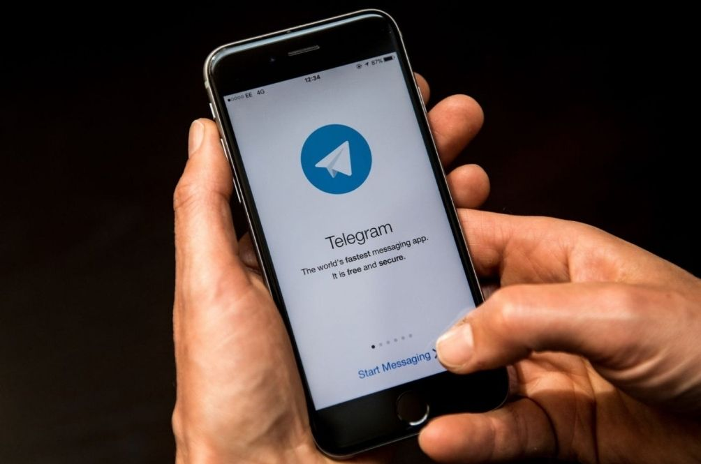 Users Will Soon Have To Pay To Use Telegram's Services In 2021