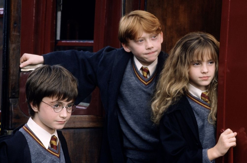 """Rupert Grint Admits That He Felt """"Suffocated"""" Filming 'Harry Potter' For 10 Years. Here's Why"""