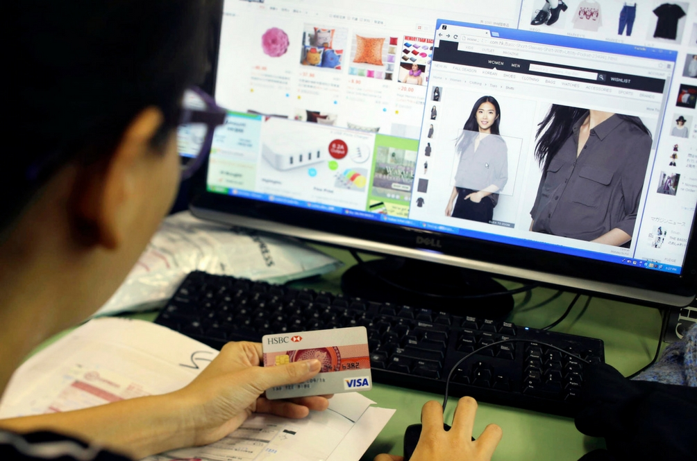 Government Considers to Impose Tax on Online Businesses in Malaysia