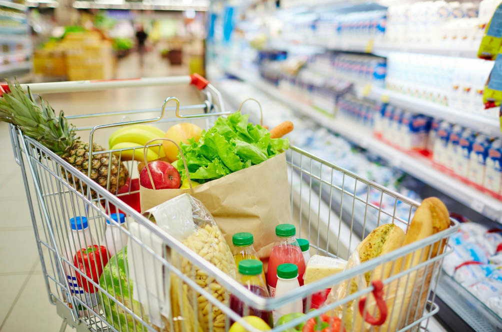 A Survey Found That Over 70 Per Cent Of Goods Prices Went Down After GST Abolishment