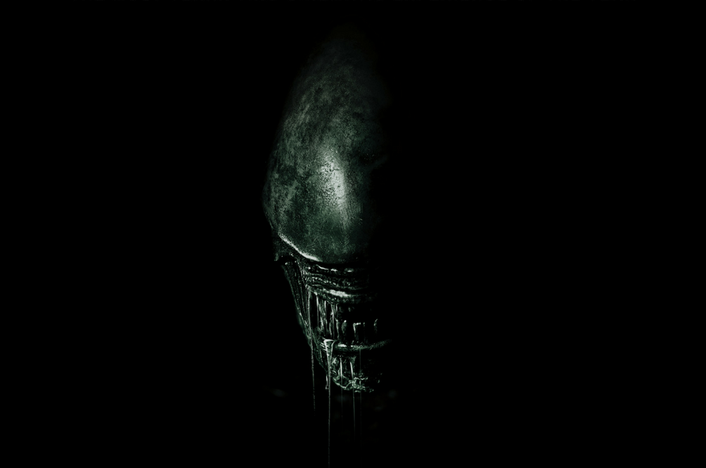 [CONTEST] Win In-Season Passes To Watch 'Alien: Covenant' And Some Alien Goodies Too