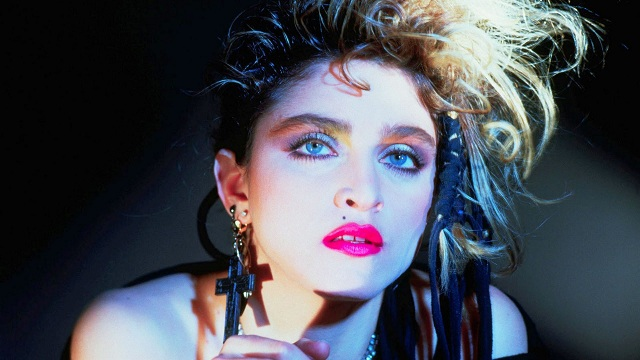 Madonna has made her name as one of music industry's biggest icons of all-time.