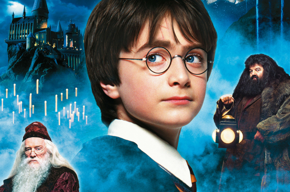There's A Symphony Orchestra Performing The Entire Harry Potter Movie Score And You Get To Watch It Live!