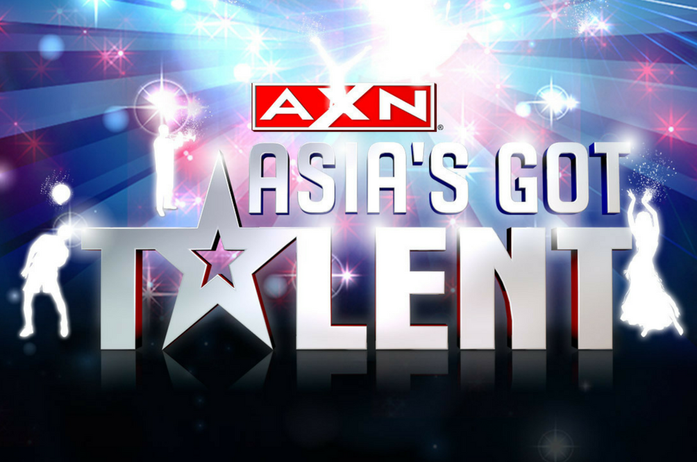 Show Your Best Talent At The 'Asia's Got Talent Season 2' Auditions Happening In KL This Weekend