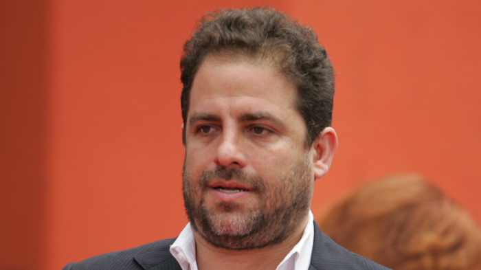 Brett Ratner's production company was also involved in financing the upcoming 'Justice League' movie.