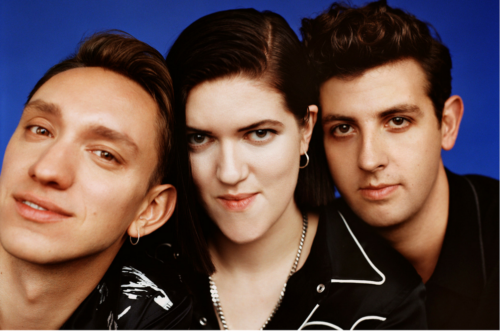 Indie Pop Band The xx Is Coming To KL For The First Time Ever