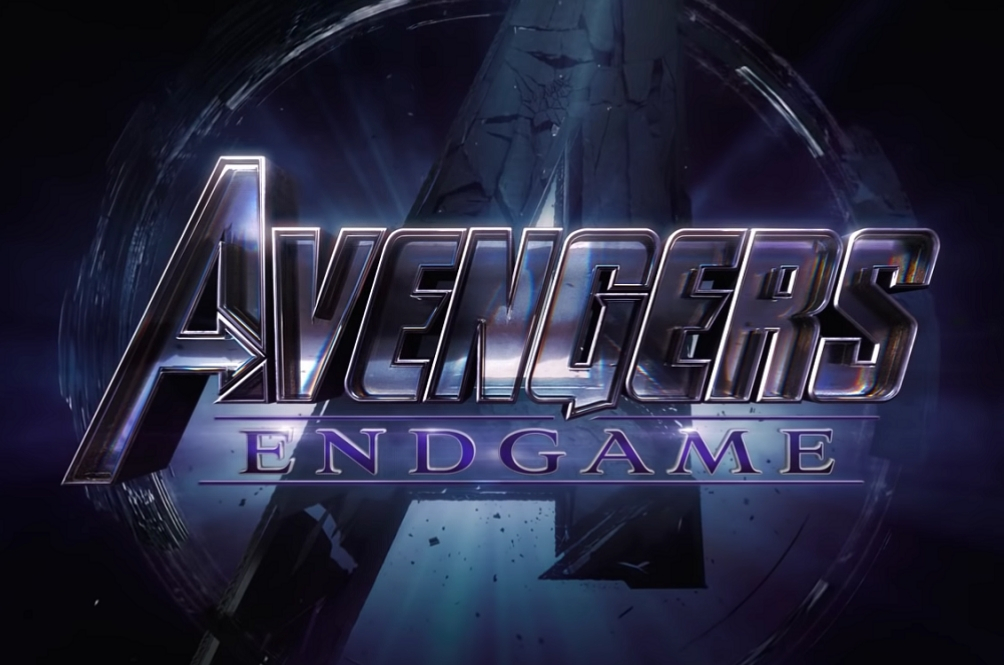 Homework You Need To Do Before Watching 'Avengers: Endgame'