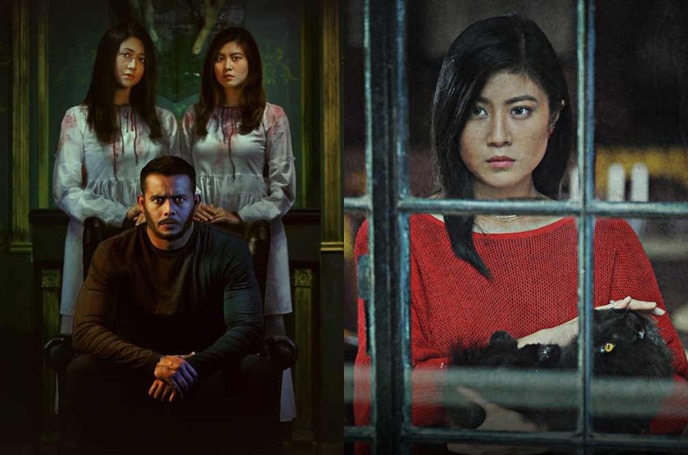 A Non-Horror Fan's Guide To Watching 'Misteri Dilaila'