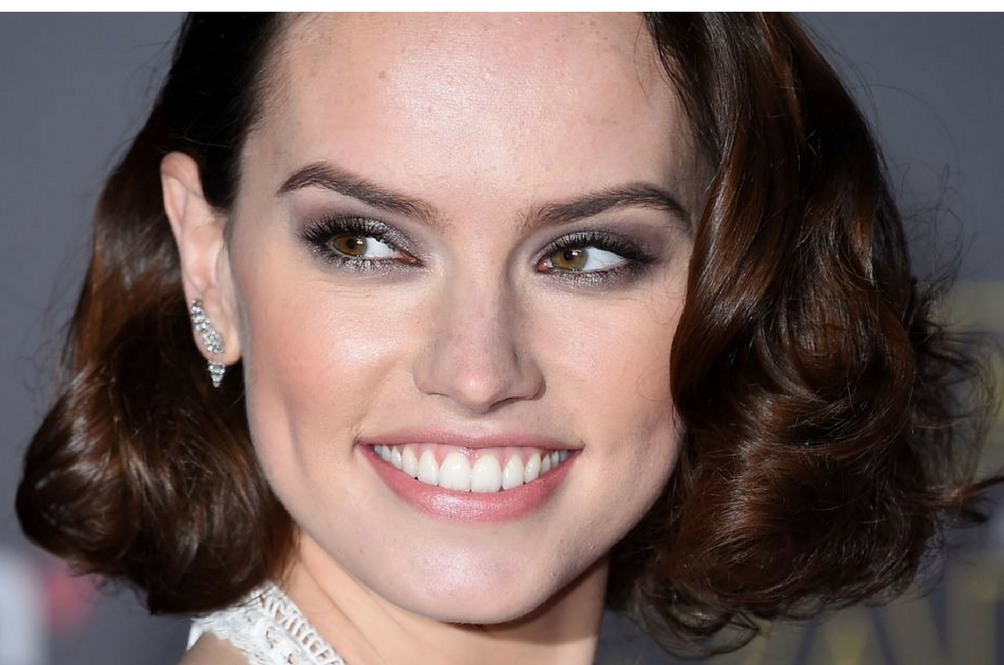 Why Did Daisy Ridley Quit Instagram?