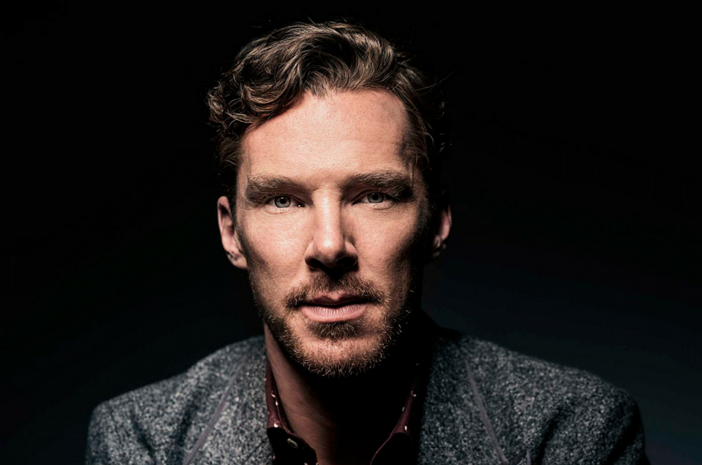 https://d3avoj45mekucs.cloudfront.net/rojakdaily/media/jessica-chua/entertainment/reasons%20we%20love%20benedict%20cumberbatch/benedict-cumberbatch-wallpaper.png?ext=.png