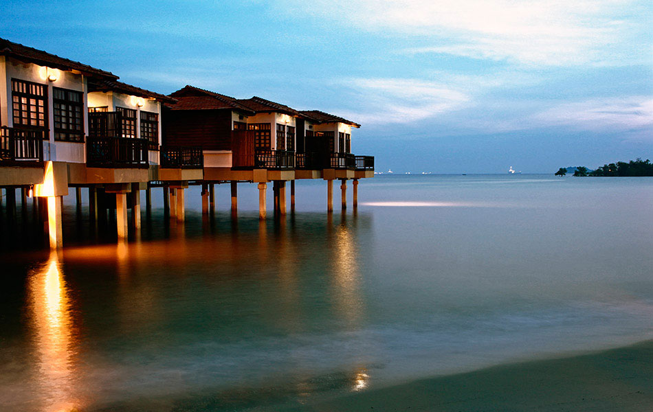 Video Avillion Port Dickson Is More Than Just Your Average Beach Getaway Lifestyle Rojak Daily