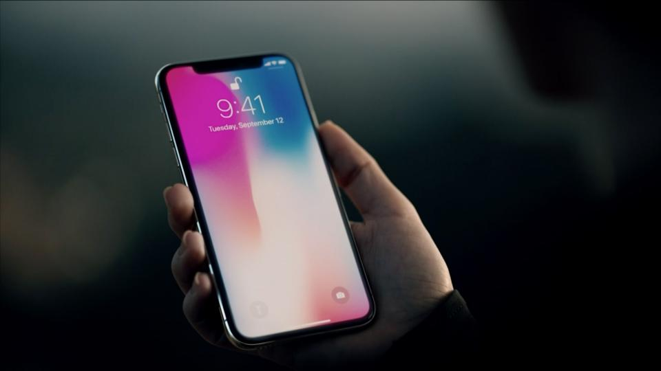 Looking at the price of the iPhone X hurts our eyes, and bank accounts.