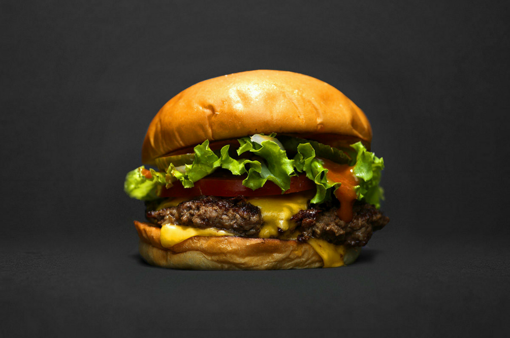 Apple And Google Just Sparked A Very Important Debate About Burgers
