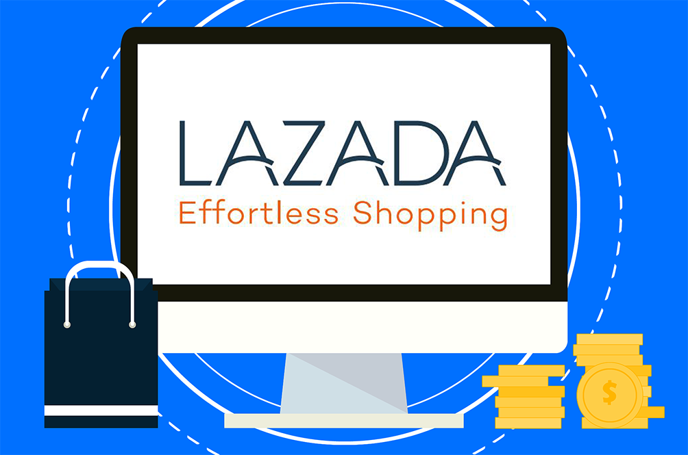 Lazada Malaysia Has Finally Launched The COD Payment Method