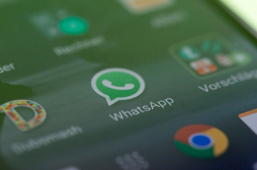 You Now Have The Power To Demote Another WhatsApp Group Admin If They Get Too Annoying