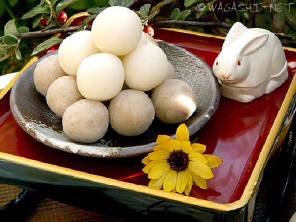 How Is Mid-Autumn Festival Celebrated In Other Countries