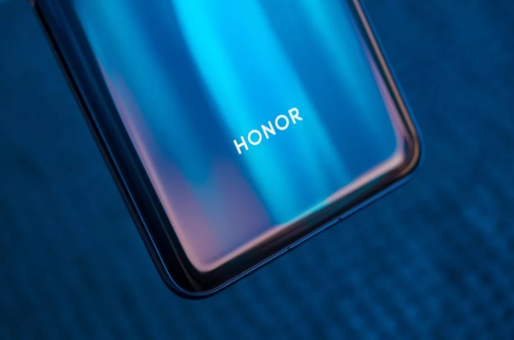 Looking For A New Smartphone? HONOR Has Some Great Deals For You This Merdeka