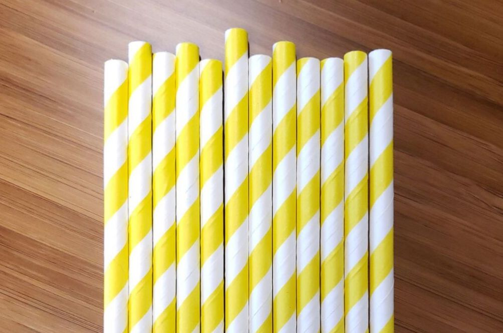 Nestlé Is The First F&B Company In Malaysia To Roll Out Paper Straws For Packaged Drinks