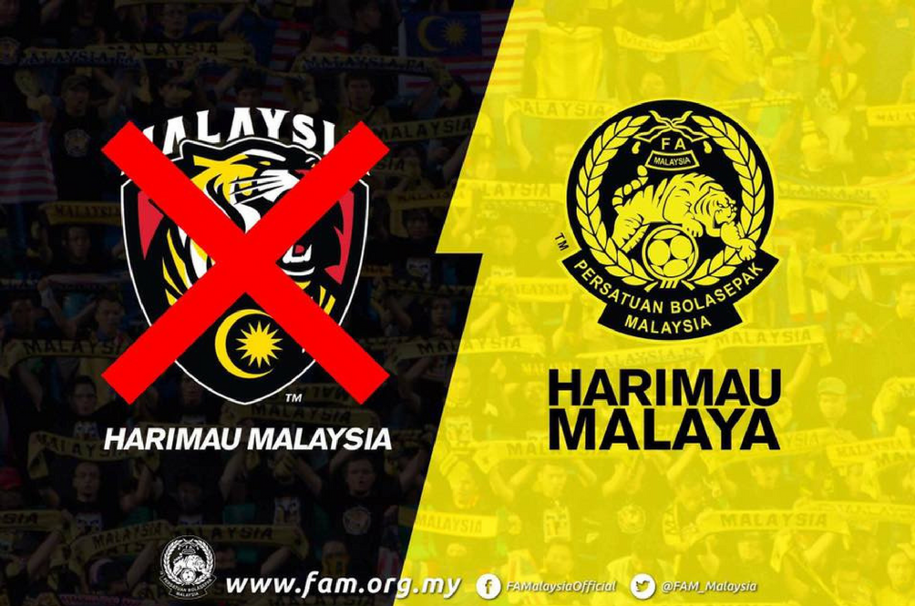 Major Changes Within FAM With TMJ As New President