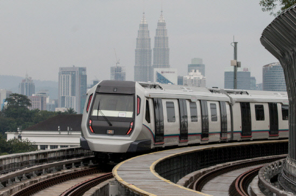 Malaysians Getting More Bang For Buck When It Comes To Public Transportation