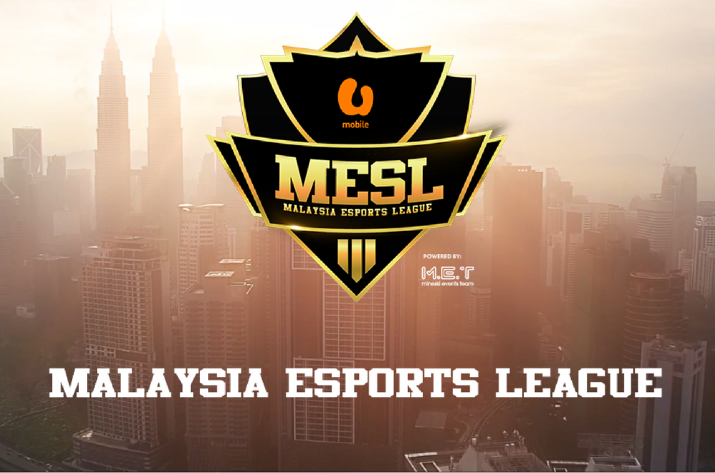 Malaysia's Largest Dota 2 Tournament Is Coming Soon And The Prize Money Is Insane