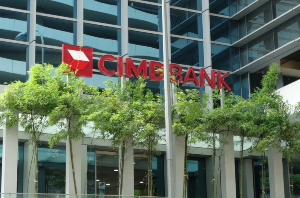 New Fathers At CIMB Now Get One Month Of Paid Paternity Leave