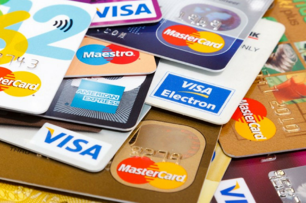 Number Of Malaysian Youths Declared Bankrupt Due To Credit Cards Have Reduced